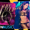 Jennifer Lopez - Live It Up ft. Pitbull ( Dj Gerardo Rodriguez Latin Remix ) 2G13 mp3. D E M O