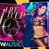 Jennifer Lopez - Live It Up ft. Pitbull ( Dj Gerardo Rodriguez Latin Remix ) 2G13 mp3. D E M O