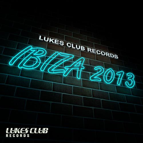 Ibiza 2013 [Mixtape]