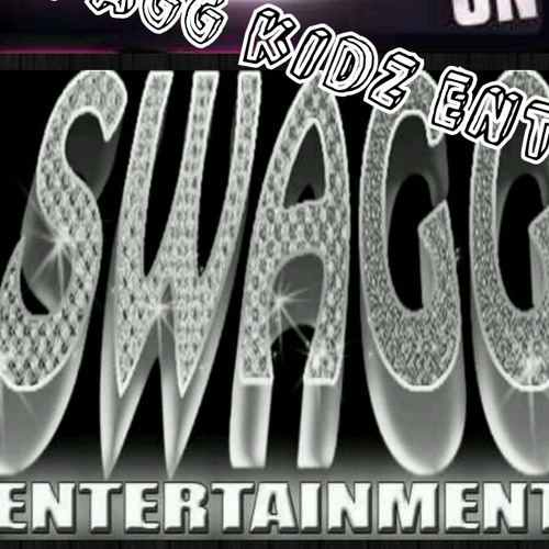SWAGG KIDZ ENT.
