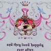 The Real Love Show with Patricia Benjamin - How to Have your Happily Ever After