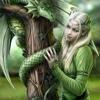 Kleine Lied (Intro) Die Legende Der Grün Drachen I