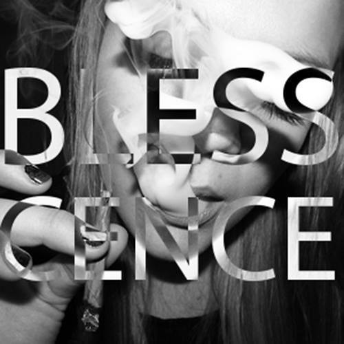 CENCE - BLESS