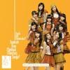 JKT48 - Viva! Hurricane ( Yuuhi Wo Miteiruka CD RIP )