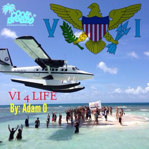 VI 4 Life - Adam O
