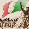 Download Bella Ciao Mp3
