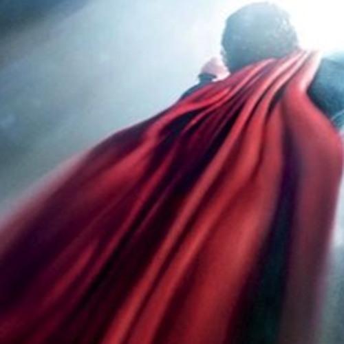 Karas - We Are Steel Man