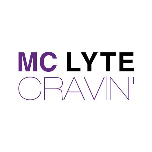 MC Lyte- 'Cravin'