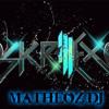 Musica De Antro 2013 (MATHEOZ DJ)