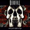 Deadfall - When Girls Telephone Boys (Deftones Cover)