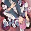 [Mika] Karakuri Pierrot - Piano french version - (cover)
