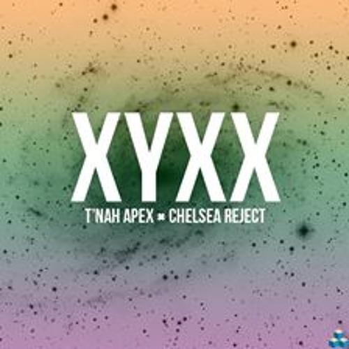T'nah Apex - XYXX (Feat. Chelsea Reject) (Prod. Kings)