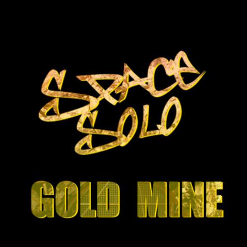 Gold Mine ( Prod. By TonyMonroe )