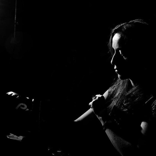 MissFortune presents The Liquid Sessions Radio Show 25-06-13 www.liquidsessionsradio.co.uk