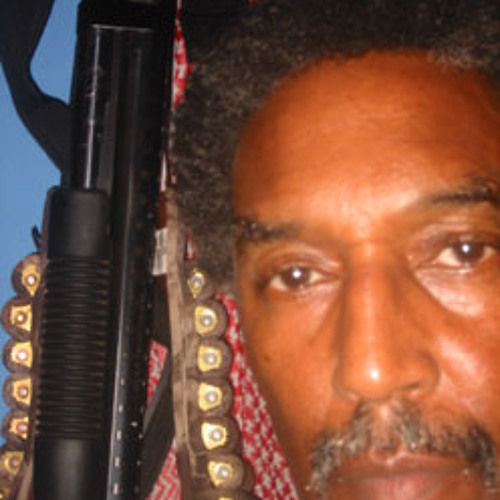 Dhoruba bin-Wahad: The Black Radical Whirlwind in Conversation