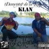 04.- Freestyle ft. Deock (Reales de las Calles) - Dementes de la Rima Klan