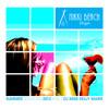 Nikki Beach Ibiza - Summer Sessions 2013 Vol 1 - DJ Miss Kelly Marie