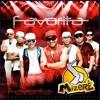 26- ZIGUIRIGUIDUM Part. Taty Araujo Banda Inbalo (Cd de Verão 2013)