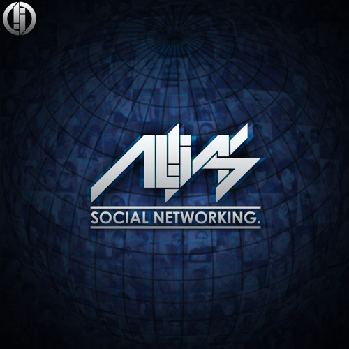 Aliias - Social Networking (Preview 1)