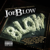 Joe Blow ft. Lil Rue & Young Bossi The Town (Produced by DosiaDidTheBeat)