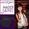 Maddi Jane That should be me