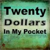 Dj Hory  ( 20 dollars in my pocket) - Remix -