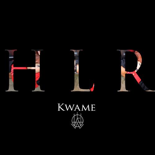 Hoes Love Rihanna