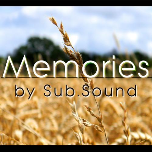 Sub.Sound - Memories