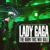 Heavy Metal Lover (LG/V Presents The Born This Way Ball DVD)Preview