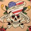 DJ Abe Seeken: I Heart Seeken Mix 2