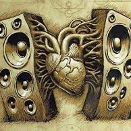 """DJ S1R-R3AL  """"Give me a funkin Break"""""""