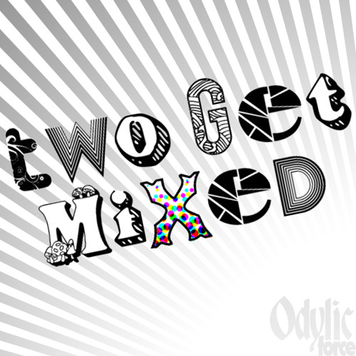 Twogetmixed