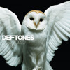 Deftones - Diamond Eyes (Instrumental cover in D#)