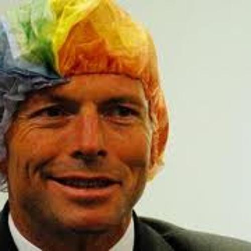 What I Like About Tony Abbott