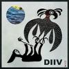 DIIV / Doused