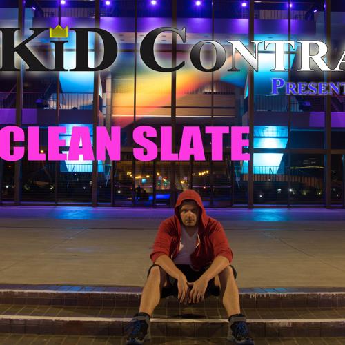 Honesty...Clean Slate (Track #10)
