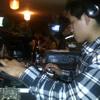 128 KEN Y - PRINCESA (DJ COVI PRESTIGE BAJA 90)
