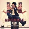NAGUALE - MIRAME feat. Loalwa Braz do KAOMA (by KAZIBO) - EXTENDED CLUB MIX