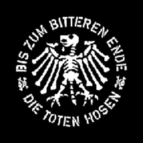 Die toten Hosen - I shot the Sheriff (Vivo Obras 94)