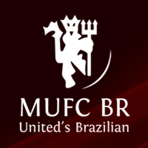 Glory, Glory Man United