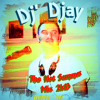 Dj' Djay - The Hot Summer Mix 2k13 (Soleil)
