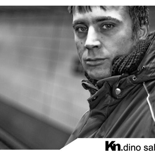 Kana Broadcast 039 Dino Sabatini - www.okkana.com