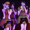 JKT48 - Yuuhi wo Miteiru ka (Clean) [CD Rip]