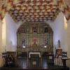 Andante, Concerto For Two Organs, Padre Antonio Soler