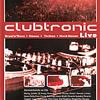 FERRIS LIVE @ CLUBTRONIC SAO PAULO - JANEIRO 2002