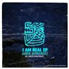 I Am Real (German Brigante remix)
