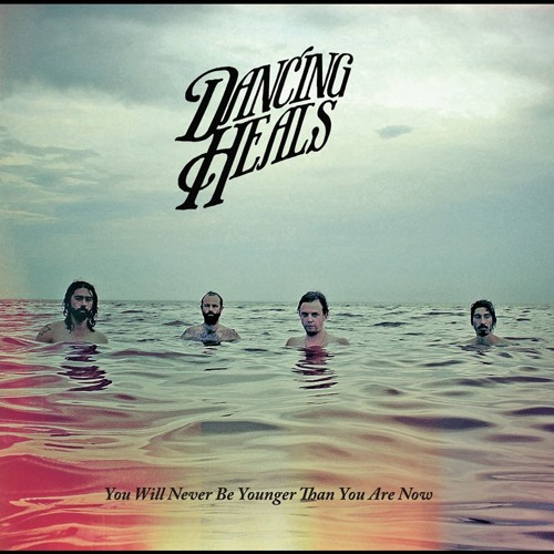Dancing Heals - You Will Never Be Younger Than You Are Now