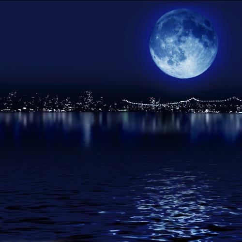 Heave's Moon