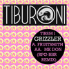 Grizzler - MK Don [RPG-H8R Remix]