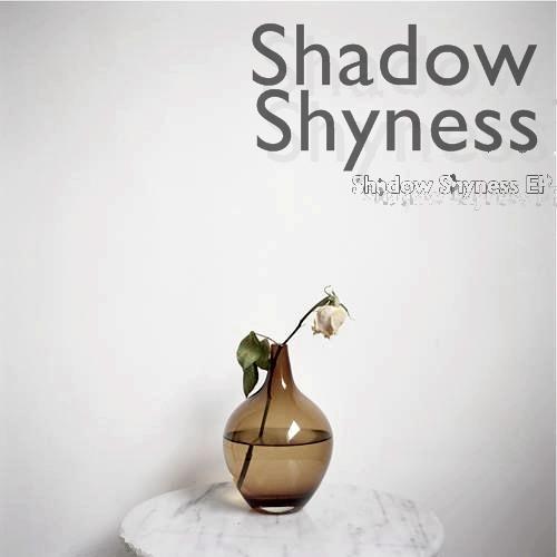 Shadow Shyness - To feel pain